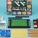 Othello Game Plus 11