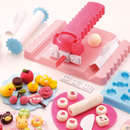 Soft Candy Maker - MIL CAN