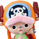 TONYTONY.CHOPPER STRONG WORLD ver.