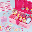 Lucky Charm Maker Deluxe - Happy Miracle Set