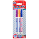 Pendeco Seal Jewelry Mix Magical Pen Set